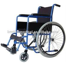Útil e Simples Design cadeira de rodas com CE