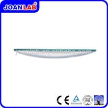 JOAN Cristalería de laboratorio Vidrio de reloj Fabricante