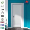 Smooth 1-Panel Solid Core Primed Composite Interior Door