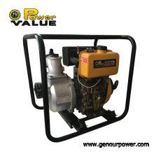 Pompes à essence diesel bon marché de valeur de puissance, pompe à essence diesel de puissance avec le prix usine