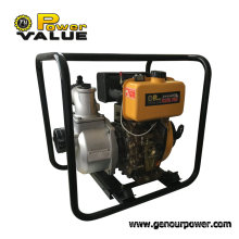 Power Value Cheap Diesel Fuel Pumps, Power Diesel Fuel Pump with Factory Price