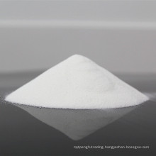 Chian manufacture clenbuterol powder/Clenbuterol Hydrochloride