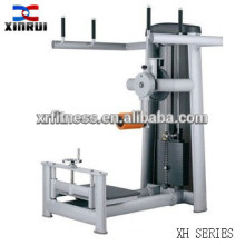 fitness equipment gym multi hip machine