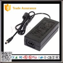 YHY-14004000 14V 4A 56 Вт адаптер переменного тока источник питания для усилителя