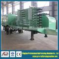 PR 600-300 arch sheet roll forming machine