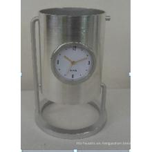 Reloj de regalo (DZ49)