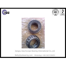 Auto Bearing 30621 Tapered Roller Bearings