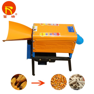 Mini maquinaria eletrônica Sheller Machine India