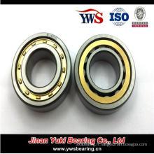 Roulement à rouleaux cylindrique de haute qualité (NJ205 ECP)