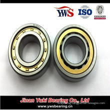 High Quality Cylindrical Roller Bearing (NJ205 ECP)