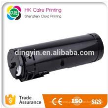 Cartucho de Toner compatível para Epson M400 / Mx400 Toner Cartucho