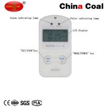 Digital LED Display X Gamma Dosimeter Radiometer Detector
