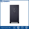 New Design hotel safe locker,digital hotel safe,electronic hotel safe 35HP