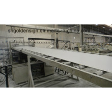 PVC Foam Board with Size 1.22*2.44m