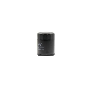 Auto oil filter system 15208-31U00 oil filter element