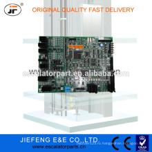 Лифтовая панель JFMitusbishi, KCD-704C