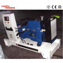 30kVA EPA Approved Perkins Diesel Generator Set/Diesel Generator/Generator/Genset (HF24P1)