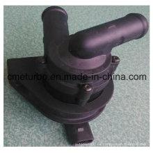 Brushless auxiliar / adicional de la bomba de agua de circulación OEM 06c121601 / 06c121599b