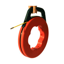 Fish Tape Cable Puller