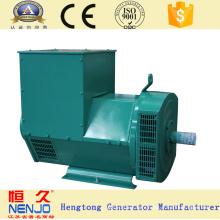 Générateur de puissance Stamford type 112KW/140KVA dynamo alternateurs avec bearings(6.5KW~1760KW)