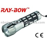 General LED Flashlights