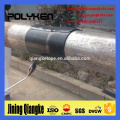 Polyken pipeline corrosion protection heat shrink sleeves
