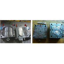 Best quality and factory for China Manufacturer of Industrial Parts Injection Mould,Rotomolding Vehicle Ceiling Mold,Auto Electric Window Switch Mould Perfume air humidifier ODM design supply to Portugal Manufacturers