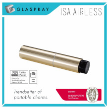 30ml ISA Twist up Cuidado de la piel Airless Packaging