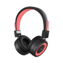 Remax RB-725HB Bluetooth Gaming Headphones