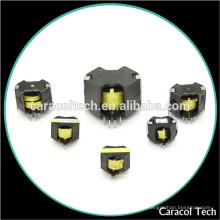 Elektrischer Transformator der Qualitäts-RM6 von der chinesischen Fabrik