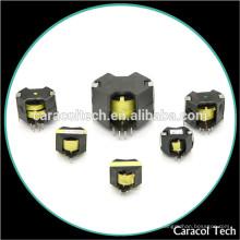 Transformador eléctrico de alta calidad RM6 de la fábrica china