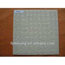 Baumaterial feuerfestes keramisches Plattenmosaik