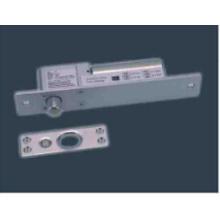 La más nueva cerradura electrónica elegante de la alta calidad