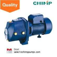 Jdw60 pompes à jet et centrifuges auto-amorçantes pour puits profonds