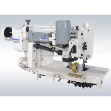 Sewing machine PT Puller