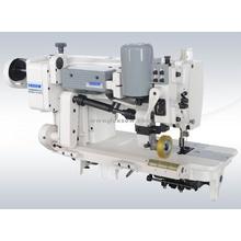 Maszyna do szycia PT Puller