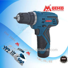 steel drilling tools
