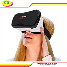 Лучшие виртуальные реальности 3D VR очки