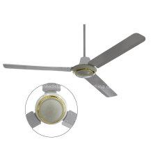 12V ventilador de techo de 56 pulgadas DC con motor BLDC (USDC-510)