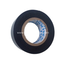 Polyethylene Inner Wrap Tape for Underground Pipeline