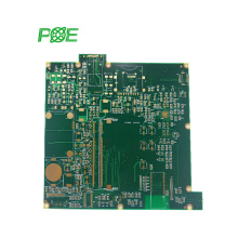 One stop service multilayer pcb circuit board LED PCB