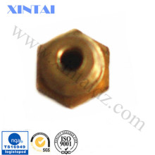 Custom Wholesale Various Types Metal Machining Parts