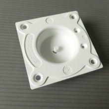 Plastik acuan suntikan mencetak BMC pengeluaran