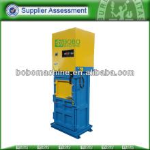 Garbage compressor for sale