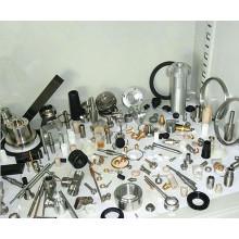 High Precision CNC Machining Service Quality Custom CNC Machining
