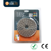 SMD3528 IP33/IP64 DIY Flexible LED Strip Kit
