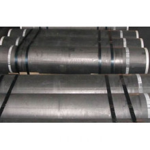 RP GRAPHITE ELECTRODE