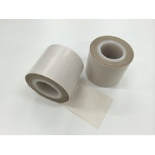Ruban adhésif en PTFE / ruban adhésif en téflon / ruban en téflon