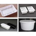 ps High-end Electronic Products tray