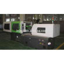Máquina de injeção de plástico usado